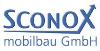 sconox mobilbau GmbH