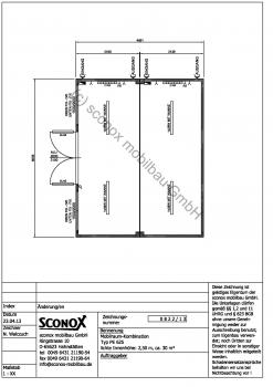 2130822 - Büro- und Verkaufsraum ca. 30 m²