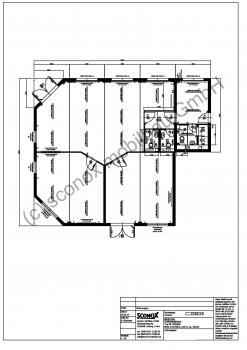 2140786 - Büro-Gebäude, ca. 170 m²