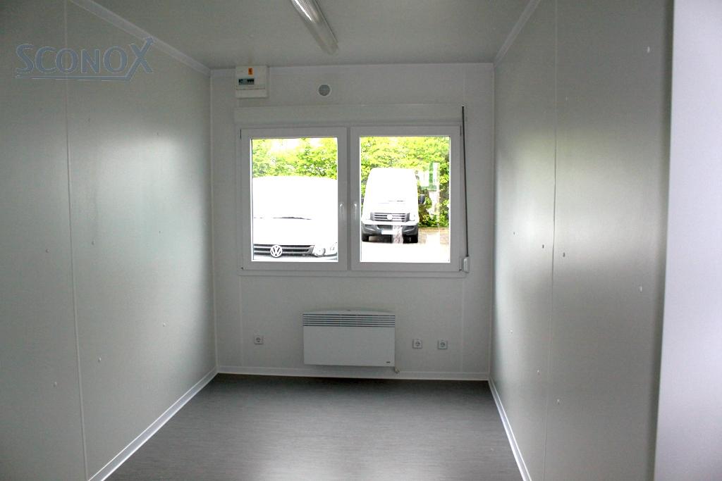 2130176 20 fu b rocontainer standard sconox gmbh. Black Bedroom Furniture Sets. Home Design Ideas