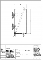 2130662 - Kassencontainer 24 Fuß