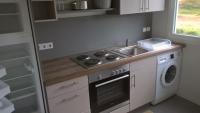 215 1469- Wohncontaineranlage 3 Zimmer, Küche, WC und sep. Duschbad - Preis: 26.050,- EUR netto EXW