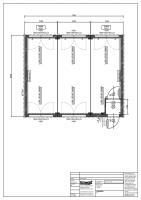 2182247 - 3er-Kombination, ca. 43m², nach EneV, Klimageräte