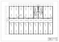 2182466 - Unterkunft Saisonarbeitskräfte, ca. 300 m²