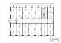 2182246 - Bürogebäude, ca. 294 m², EneV, Klima