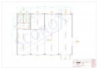 20OPPG 0295-Ausstellungsraum mit Schaufenstern, 108m², inkl. WC, Aufenthalt, EnEV