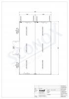 20OPPG 0250 - Ausstellungsraum, ca. 40 m², eine Längsseite verglast
