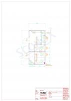 20OPPG 0294 - Damen/Herren-WC, 5m*2,50m