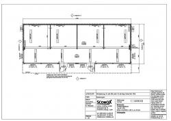 2122256 - Verkaufsraum Autohaus ca. 64 m²