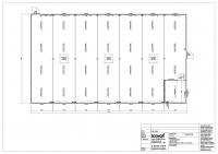 2122030 - Lager-/Archivgebäude, ca. 250 m²