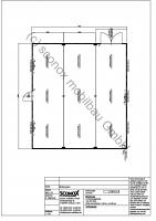2131988 - Lagergebäude / Werkstattgebäude ca. 90 m²