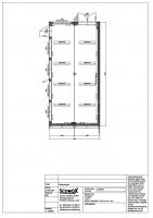 2141118 - kleines Werkstattgebäude, hochwertig, ca. 50 m²