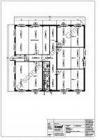 2130047 - Bürogebäude, ebenerdig, ca. 210 m²