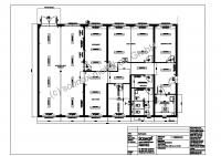 2111902A - Barrierefreies Büro-/Verkaufsgebäude, ca. 215 m²