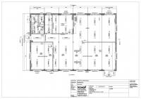 2130435A - Bürogebäude mit Empfang/Ausstellung, ca. 215 m²