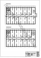 2140603 - 2 geschossiges Bürogebäude, ca. 500 m²