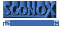 sconox GmbH - Bürocontainer Preise