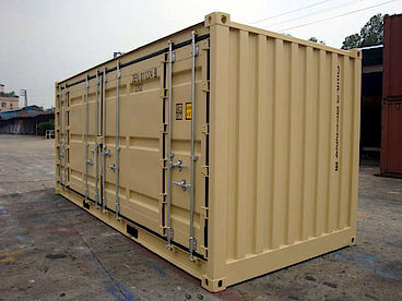 seecontainer lagercontainer anfrage sconox mobilbau gmbh. Black Bedroom Furniture Sets. Home Design Ideas