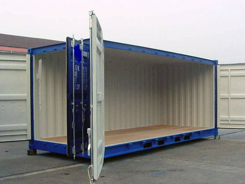 seecontainer lagercontainer sconox mobilbau gmbh. Black Bedroom Furniture Sets. Home Design Ideas