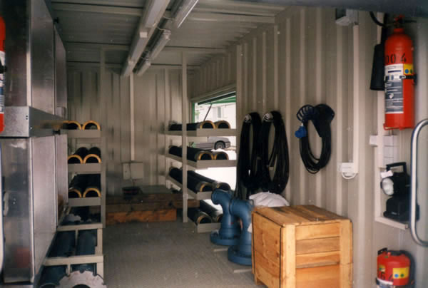 seecontainer oder lagercontainer kaufen. Black Bedroom Furniture Sets. Home Design Ideas